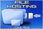網上硬碟 FTP File Hosting