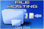 600MB 網上硬碟 FTP File Hosting -C
